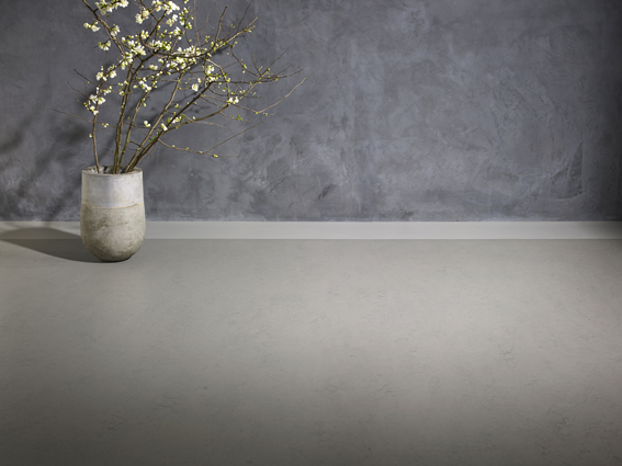 Novilon Vinyl Vloer : Forbo novilon eindhoven pvc marmoleum vinyl vloeren
