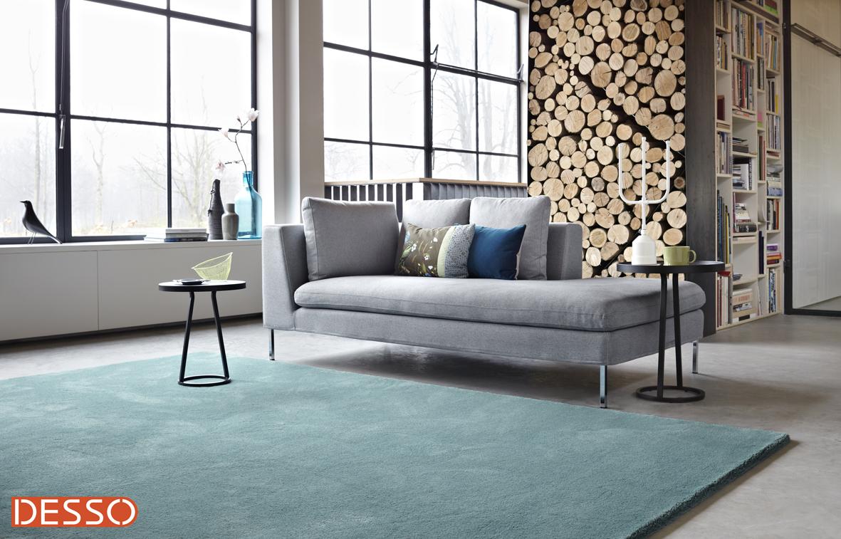 Vloerbedekking eindhoven zacht tapijt kopen woninginrichting