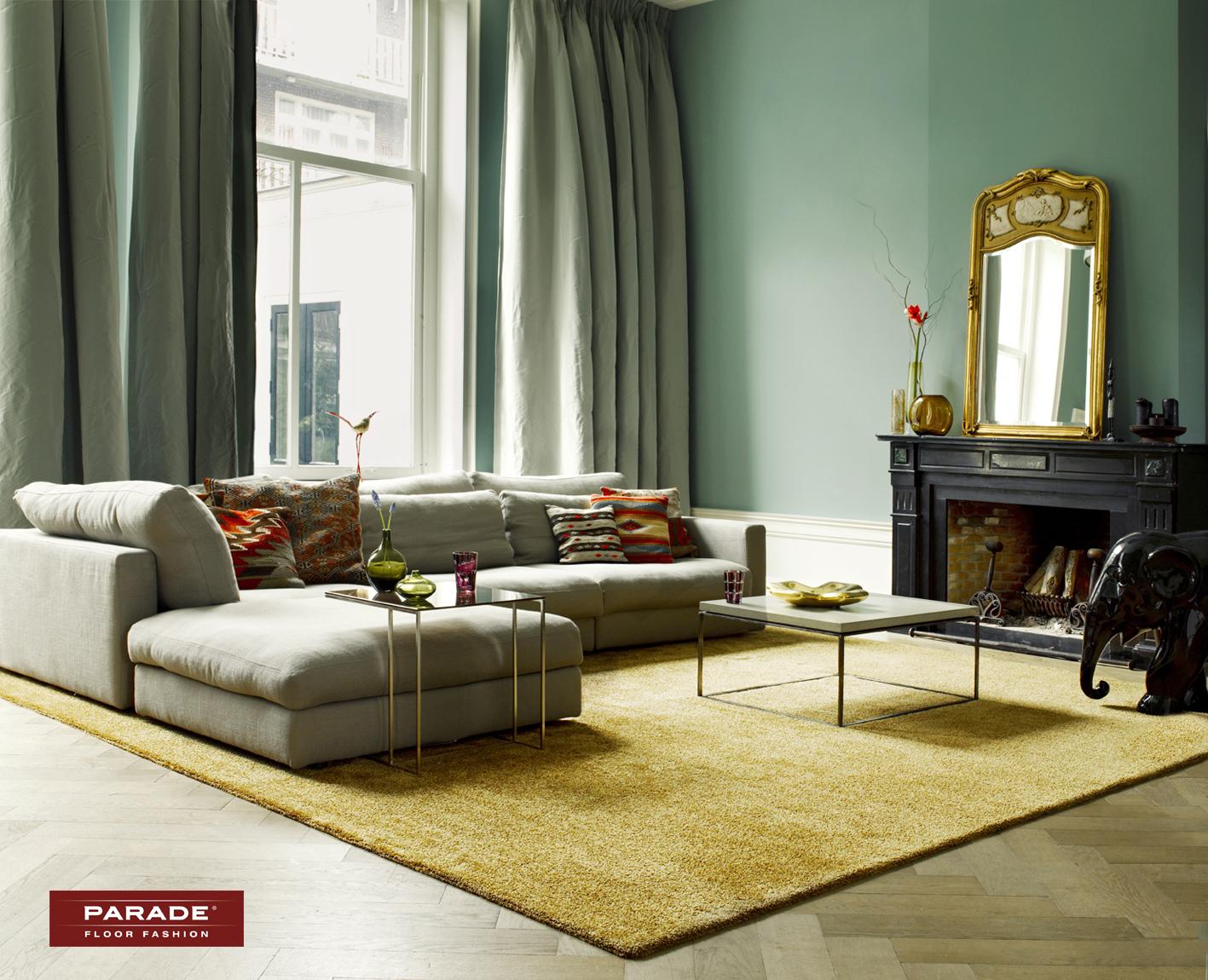 Vloerkleden eindhoven vloerkleed op maat for Vloerkleed woonkamer
