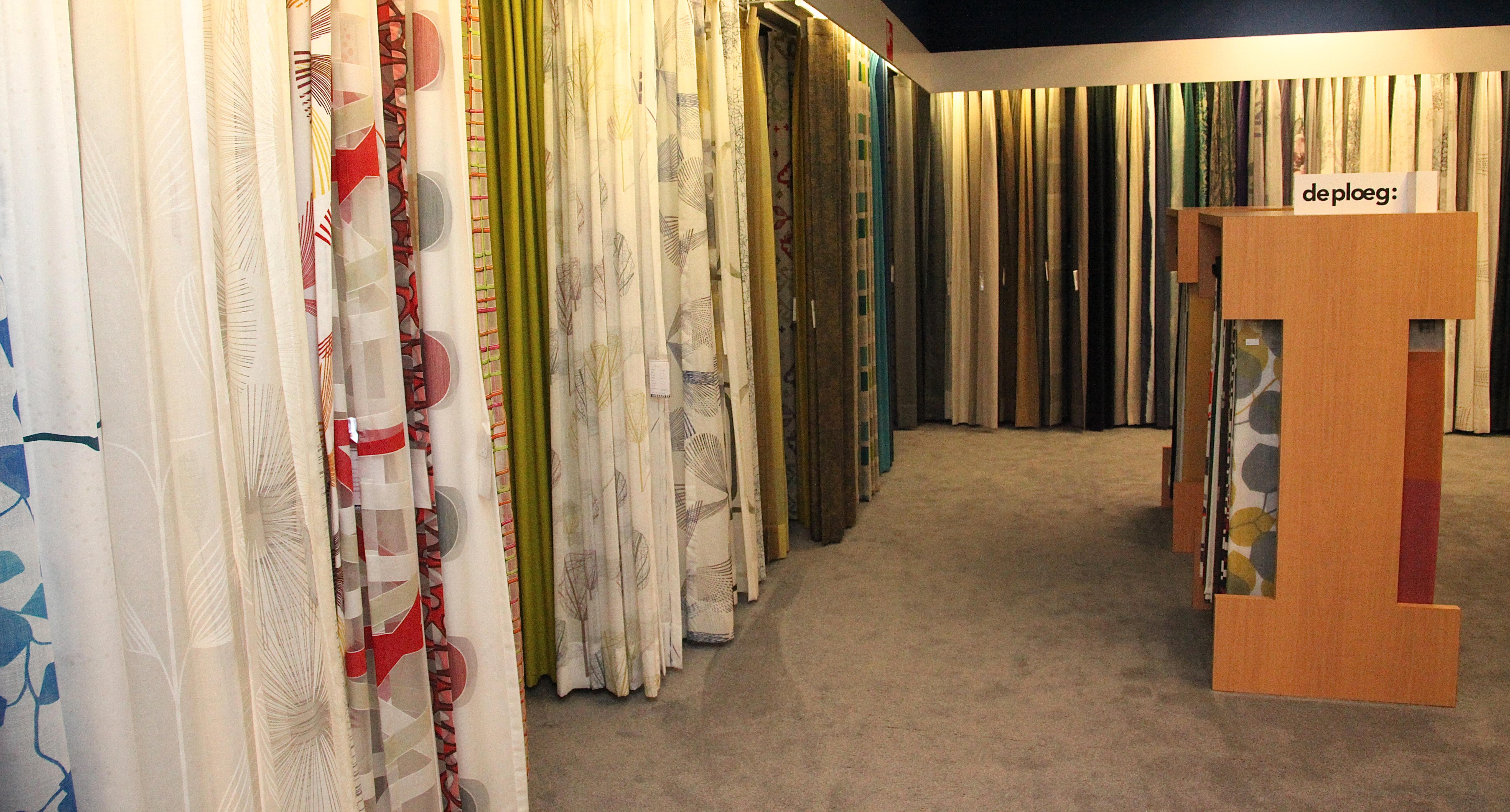 welkom bij woninginrichting van nuland in onze winkel vindt u een ruim aanbod in pvc vloeren gordijnen vloerbedekking en raamdecoratie