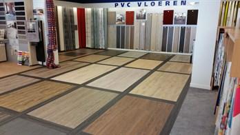 Forbo novilon eindhoven pvc marmoleum vinyl vloeren